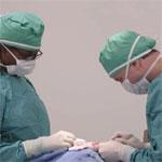 operacija.jpg
