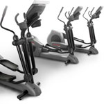 fitness-bicikli.jpg